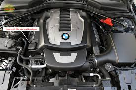 diy bmw 650i 645ci e63 e64 oil change and check control diy bmw 650i 645ci e63 e64 oil change and check control reset bimmerfest bmw forums