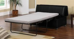 small office couch. a pull out couch can be useful in homes with no guest room small office e
