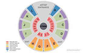 Tickets Universoul Circus Miramar Fl At Ticketmaster