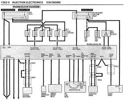 4 wire oxygen sensor schematic on 4 images free download wiring Spur Wiring Diagram 86 rolls royce silver spur wiring diagram schematic 4 wire oxygen sensor jeep montero o2 sensor wiring diagram fused spur wiring diagram