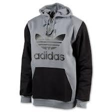 adidas hoodie mens. adidas black hoodie mens, store - shop for the latest styles mens r