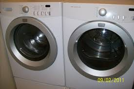 affinity washer and dryer.  Washer In Affinity Washer And Dryer R
