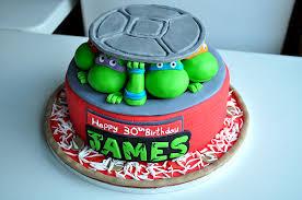 Birthday Cakes For Adults Kildare Treats