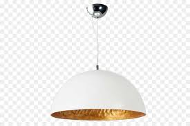 pendant light white gold białe złoto light png 600 600 free transpa light png