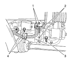 09 aveo t8b11c66 array repair instructions starter replacement 1 2l sohc 2007 rh repairprocedures