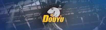 dota 2 news gosugamers now supports douyu tv streams gosugamers