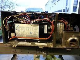 rv furnace zeppy io atwood 8520 iii dclp 20k rv furnace
