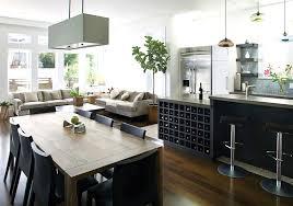 kitchen lighting ideas houzz. Fresh Houzz Kitchen Lighting Ideas 18