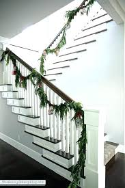 wooden banister rail decor a banister ideas wedding staircase decoration wedding best decorate stair railing decor