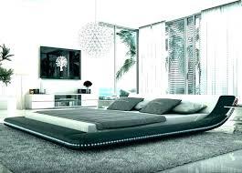 unique queen bed frames – rosahouse.co
