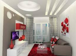 dekorasi ruang tamu moden 2016: Desain dekorasi ruang tamu minimalis modern info bisnis