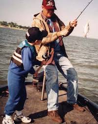 Image result for pictures of people fishing