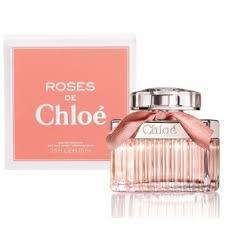<b>Духи Chloe</b> (Хлое) - 100% оригинал 24 аромата купить по цене ...