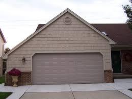 full size of garage door design dyers garage doors new garage door cost replacement estimate
