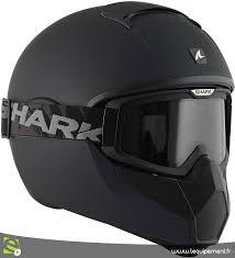 helmet shark raw th helmet shark raw