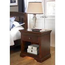 Schlafzimmer Nachttisch Ikea Schlafzimmer Mit Boxspringbett