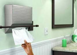 paper hand towels for bathroom. Beautiful Bathroom Paper Towels And For 65 Hand Discount C