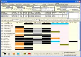 Banquet Layout Software Banquet Event Booking Software