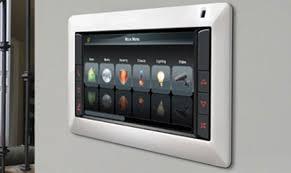 lightingcontrol home control systems93