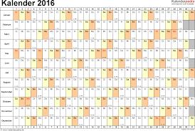 volunteer schedule template. volunteer schedule template 8 free word excel pdf format best