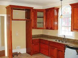 corner base cabinet upper corner kitchen cabinet storage solutions corner base cabinet options blind corner base