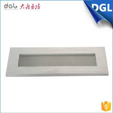 automatic led stair lighting. recessed 110v220v automatic led stair lighting wall mounted extendable lightsurface
