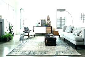 french country style area rugs country home renovation ideas app
