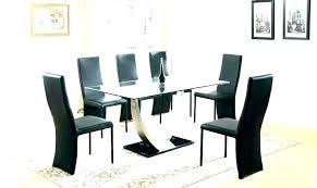 round kitchen table sets for 6 round dining table for 6 6 chair round dining table