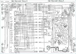 1965 chevy wiring harness schematic wiring diagrams bib 1965 chevy wiring harness schematic wiring diagram list 1965 chevy wiring harness schematic