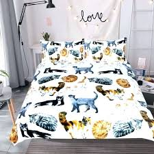 Stunning Cute Bed Sheets For Couples Sets Couple Comforter ...