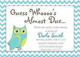 Girl Baby Shower Invitations Templates Free Glitter