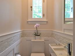 bathroom crown molding. Bathroom Crown Molding Ideas