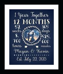 husband anniversary gift ideas image 0 15 years for 5th year first