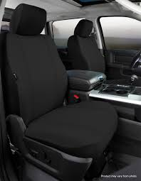 The Ultimate Seat Designs Custom Seat Covers Details About Fia Sp89 30 Black Seat Protector Custom Seat Cover Fits 03 06 Tundra