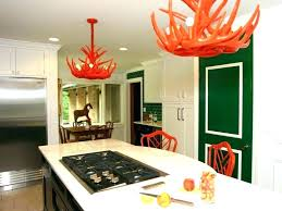 matching pendant lights and chandelier matching pendant lights and chandelier improbable beautiful chandeliers