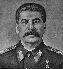 the death of joseph stalin soviet russian dictator josef stalin  joseph stalin