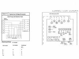 rheem heat pump thermostat wiring diagram wiring diagram rheem heat pump thermostat wiring colors solidfonts