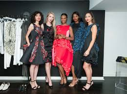 San Francisco Jewelry Designers The Top 10 Fashion And Jewelry Designers In Sf