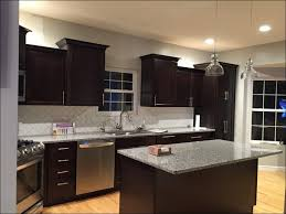 dark cabinets light floors. medium size of kitchen:kitchen floor tile ideas with white cabinets dark light floors