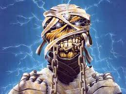 <b>Iron Maiden</b> - Dance of <b>Death</b> - Legendado - YouTube