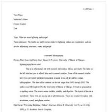 Mla Format 2019 66 Best Mla Style And Format Images In 2019 Essay Writing Quote