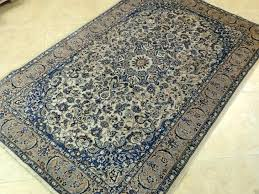blue and gold rug blue and gold rugs wool silk high rug ivory olive cream royal blue and gold rug