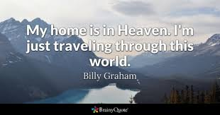 Quotes About Heaven Awesome Heaven Quotes BrainyQuote