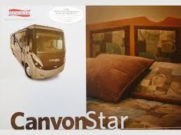 2010 newmar canyon star photo