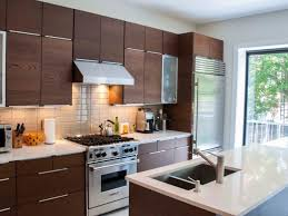 Delighful Ikea Kitchen Door Sizes Large Size Of Cabinets For Decorating Ideas