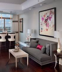 furniture for condo living. small living dining room bar stools condo decor furnishing furniture for
