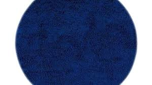 navy blue area rug navy blue round rug sizable navy blue round rug rugs designs navy