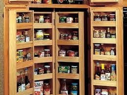 tall kitchen storage cabinets. full size of kitchen:white kitchen storage cabinets free standing pantry ideas pullout drawer tall