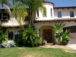 Bungalow House Plans In California Free Online Image House Plans