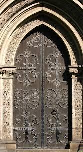 Image result for high resolution art download getty door